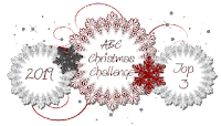 http://abcchristmaschallenge.blogspot.com/2019/06/winner-and-top-3-for-j-and-k-challenge.html