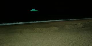 rafraf plage