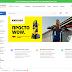 [Лохотрон] mirtehno.sale– Отзывы, мошенники! МирТехники - Интернет-гипермаркет №1 в Санкт-Петербурге