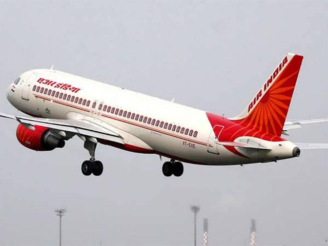 मध्य प्रदेश सरकार ने हवाई यात्रियों के लिए जारी किए दिशा-निर्देश