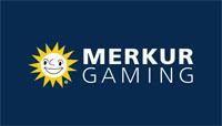Provider Slot Merkur Gaming