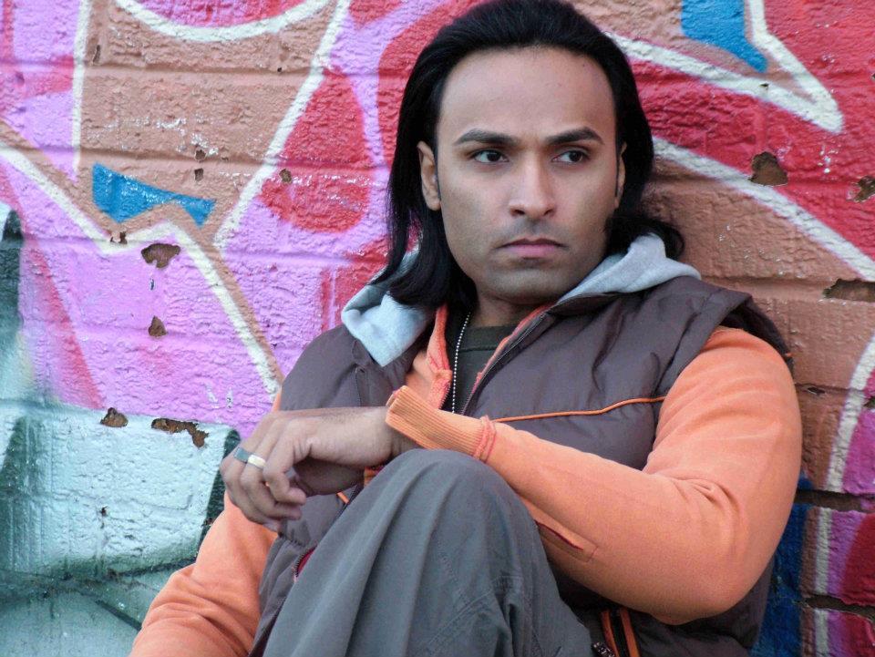 Mukhtar Sahota UK Punjabi Music