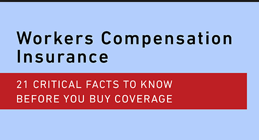 Just how Workers Compensation Mod Prices Affect You & Your Business