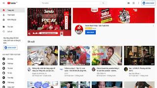 Kiếm tiền từ cover bài hát, người dùng YouTube phải chia sẻ thu nhập