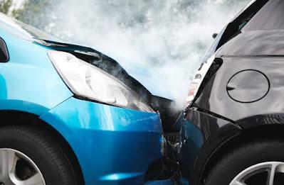 Best car Insurance in USA
