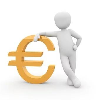 سعر اليورو اليوم فى مصر سعر اليورو بالجنيه المصرى اليوم سعر اليورو فى السوق السوداء فى مصر اليوم سعر اليورو فى مصر اليورو مقابل الجنيه المصرى سعر اليورو في مصر اسعار اليورو اليوم فى مصر اسعار اليورو فى مصر سعر اليورو فى مصر اليوم سعر اليورو اليوم في مصر سعر اليورو مقابل الجنية المصرى اليوم سعر اليورو بالجنيه المصرى سعر اليورو فى السوق السوداء المصرى اليوم سعر اليورو في البنوك المصريه سعر اليورو اليوم بمصر اليورو اليوم فى مصر سعر اليورو فى مصر الان الجنيه المصري مقابل اليورو كم سعر اليورو اليوم في مصر اسعار اليورو في مصر اليورو بالجنيه المصري سعر اليورو الالماني مقابل الجنيه المصري سعر اليورو الان فى مصر سعر صرف اليورو في مصر سعر اليورو اليوم فى مصر الان سعر اليورو اليوم في البنوك المصريه سعر اليورو في مصر اليوم سعر صرف اليورو اليوم فى مصر اسعار اليورو اليوم في مصر كم سعر اليورو اليوم فى مصر اسعار اليورو فى مصر اليوم كم يساوى اليورو بالجنيه المصرى سعر اليورو اليوم بالجنيه المصري اليورو مقابل الجنيه المصرى اليوم سعر اليورو اليوم امام الجنيه المصري كم سعر اليورو في مصر سعر اليورو مصر 365 سعر اليورو فى البنوك المصريه سعر اليورو اليوم مصر اسعار اليورو في مصر اليوم اليورو مقابل المصري سعر اليورو فى البنوك المصريه اليوم اسعار اليورو مقابل الجنيه المصرى اليوم اسعار اليورو فى البنوك المصرية سعر اليورو الان في مصر سعر اليورو اليوم فى سوق مصر ٣٦٥ سعر اليورو مصر اسعار اليورو فى مصر فى السوق السوداء اليوم سعر اليورو امام الجنيه المصرى سعر اليورو اليوم في البنوك المصرية سعر اليورو مصر 365 الان سعر اليورو للجنيه المصري سعر اليورو اليوم فى مصر اليوم السابع اليورو للجنيه المصري سعر اليورو بالجنيه المصرى فى السوق السوداء اسعار اليورو فى البنوك المصرية اليوم قيمة اليورو مقابل الجنيه المصري اسعار اليورو فى السوق السوداء بمصر اسعار اليورو بمصر اسعار يورو في مصر سعر اليورو فى مصر اليوم فى السوق السوداء سعر اليورو فى السوق السوداء اليوم مصر ما هو سعر اليورو مقابل الجنيه المصري سعر اليورو اليوم سوق سوداء في مصر اسعار صرف اليورو مقابل الجنيه المصرى سعر اليورو فى الصرافة المصرية اليوم سعر الجنيه المصري مقابل اليورو اليوم سعر اليورو سوق سوداء مصر سعر اليورو فى مصر البنك الاهلي سعر اليورو لحظة