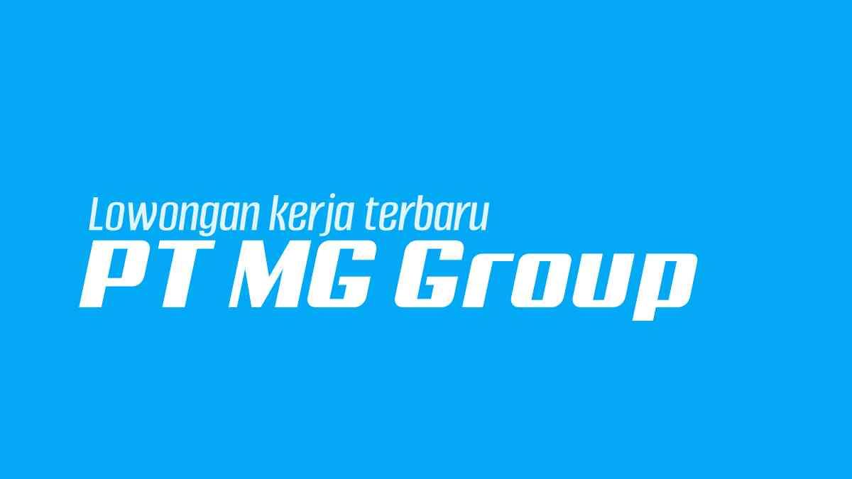 Pt MG group