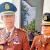 Kejaksaan Biak Numfor Siapkan Jaksa Penuntut Pidana Pilkada Supiori
