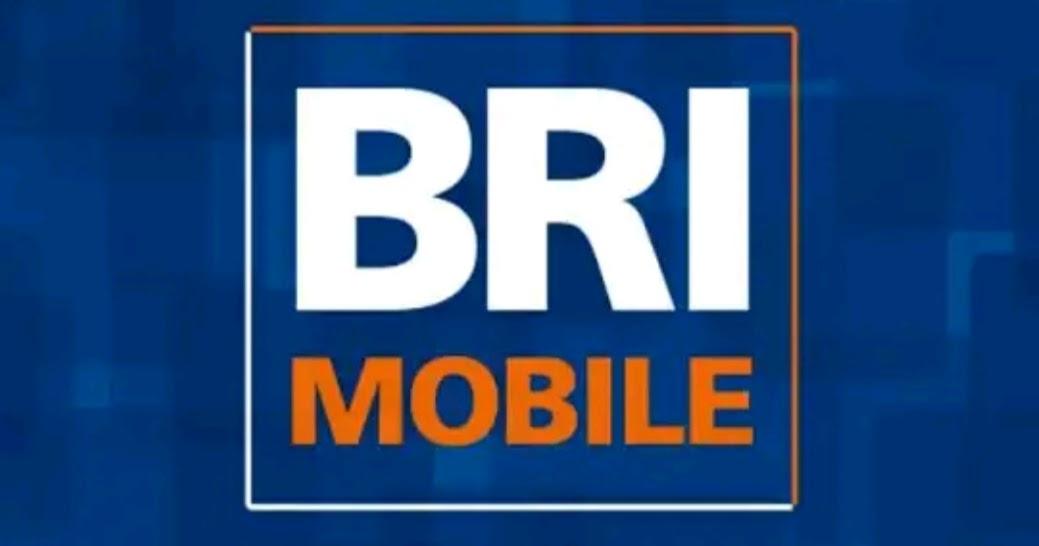 Cara Daftar BRI Mobile dan Aktivasi Mobile Banking BRI