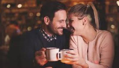 Tips Agar hubungan Instan Bisa Langgeng