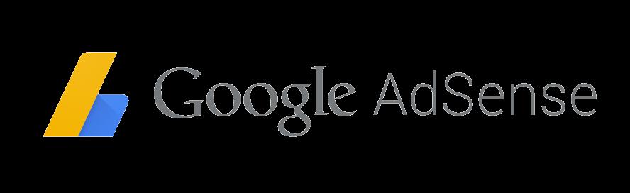 Cara cepat diterima oleh Google adsense - Akun non hosted
