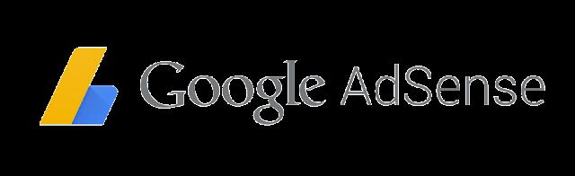 Cara cepat diterima Google adsense (Akun non hosted)