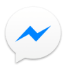 Facebook Messenger Lite For Android Apk