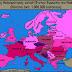 Ν. Καρδούλας: Ίση η θνησιμότητα της Ελλάδας και της Ευρώπης - Μύθος οι δημοσιεύσεις περί πρωτιάς μας