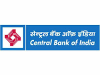 Central Bank of India Office Assistant