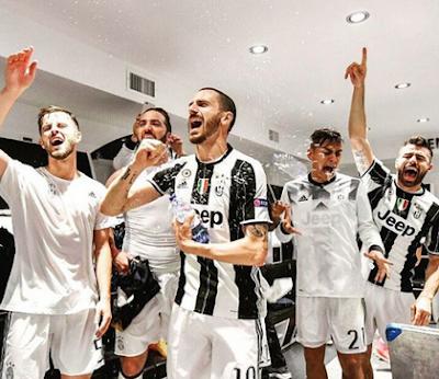 [Image: Juventus_2-1_Monaco%2B%25283%2529.png]