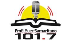 El Buen Samaritano FM 101.7