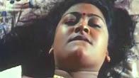 Watch Shakeela Hot Movie Online