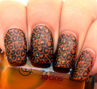 http://lenas-sofa.blogspot.de/2017/05/flormar-nail-enamel-n004.html