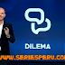 Dilema HD Programa 22-04-17