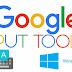 Google input tools - Free Download