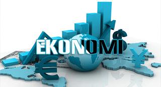 Dasar-dasar Ekonomi; Ekonomi Makro Vs Ekonomi Mikro