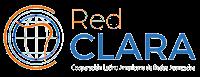 Vive Conectado - Alumni USFQ: Nuevos Fondos de Financiamiento- Red ...