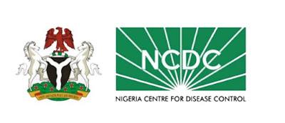 ncdc-nigeria
