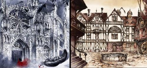 00-Fantasy-Drawings-Elwira-Pawlikowska-www-designstack-co