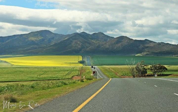 Paisajes-Cabo-Occidental-Sudáfrica