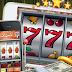 Situs Joker123 Judi Slot Online Terbaru