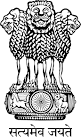 Guwahati High Court Recruitment 2021 For Computer Assistant Post - 19 Vacancies