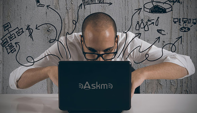 6 Different Types of Software Development: eAskme