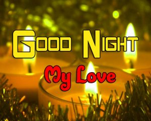 Beautiful Good Night 4k Images For Whatsapp Download 61
