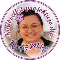 www.koliberart.blogspot.com