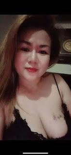 Trần Kim Cúc - Ly dị - 38 Tuổi  - Tìm bạn đời ở TP Tây Ninh, Tây Ninh