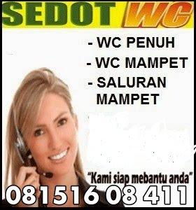 http://www.sedotwc-jakarta-wc.com/
