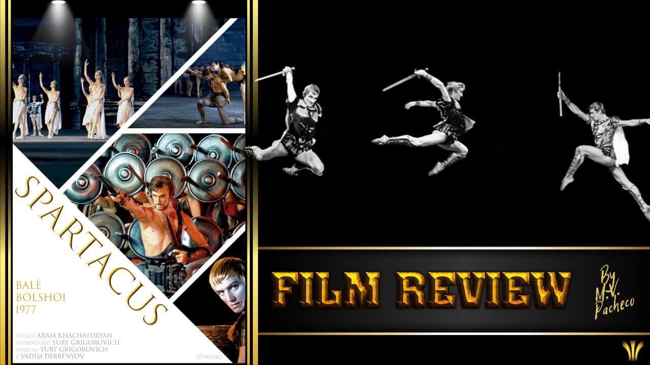spartacus-1977-film-review