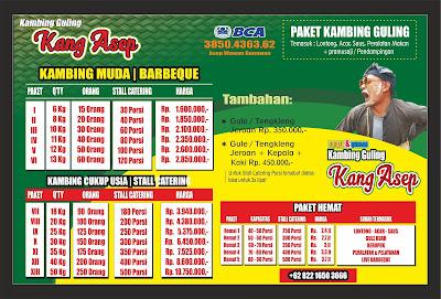 Kambing Guling Bandung Harga Murah !, Kambing Guling Bandung, Harga Kambing Guling Bandung, Kambing Guling,