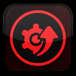▷ Descargar Driver Booster Pro 7.3.0.675 Full [SERIAL] + [CRACK] ACTIVADO