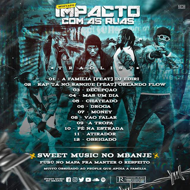 http://www.mediafire.com/file/f8ijem8wox48c3d/Sweet+Music+No+Mbanje+-+MIXTAPE+IMPACTO+COM+AS+RUAS.rar/file