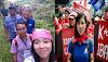 """Elago iginiit na hindi bahagi ng NPA ang Kabataan partylist: """"Hindi ako NPA. Hindi ako NPA recruiter."""""""