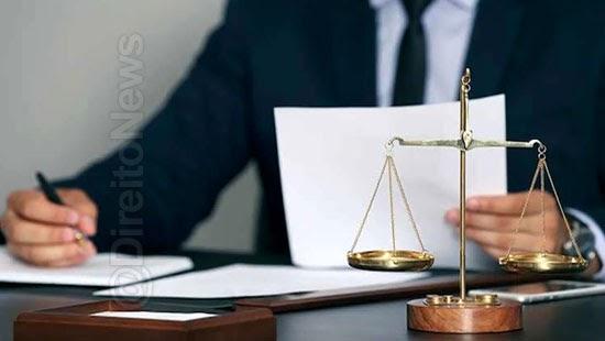 tj modelo despacho advogado estudar legislacao