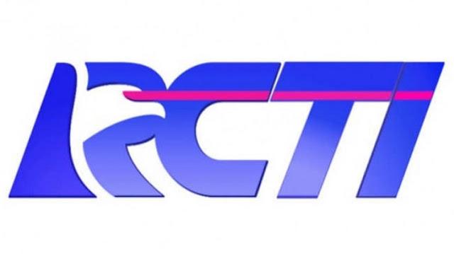 Frekuensi Baru RCTI Terbaru yang Hilang