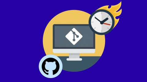 Git Started with GitHub [Free Online Course] - TechCracked