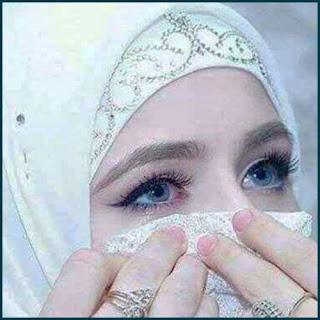 muslim_girls_whatsapp_dp