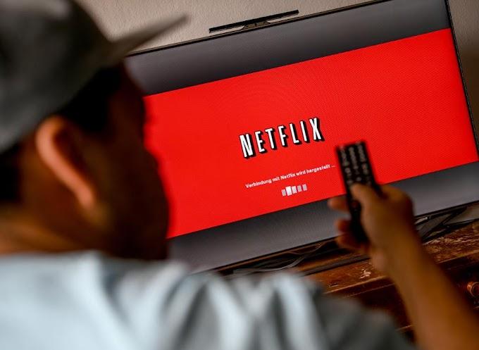 Netflix'ten tarihi karar! Netflix hizmeti kullanmayan abonelerinden ayrılmasalar bile ücret almayacak