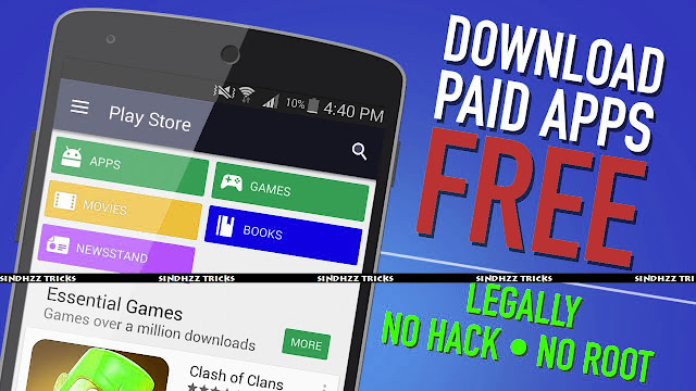 How to download paid apps for free,google opinion rewards app trick,how to get free google play credit,free credits for google play,download paid apps freely,how to download paid apps officially, free trick to download paid apps