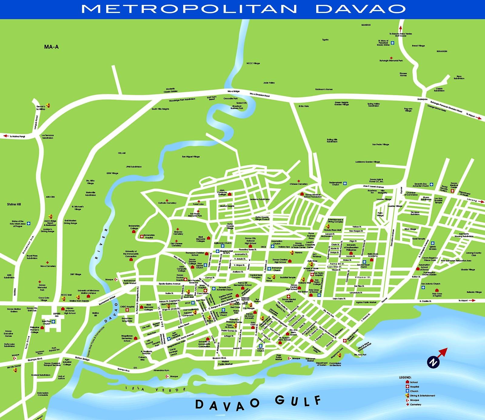 City maps  Stadskartor och turistkartor Australia, Cambodia