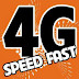 4G Speed Up Internet Fast.apk